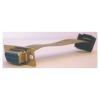 Cable interno para distribuidor P5000+