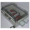 Caja para distribuidor P5000+