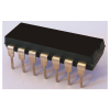 Chip para distribuidor P5000+ (14 pines)