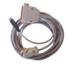 Cable de impresora para medidor P5000+ (3 pines)