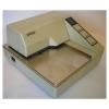 Impresora Epson TM-295 (Semi-nueva)