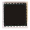 Micro controlador para Troya